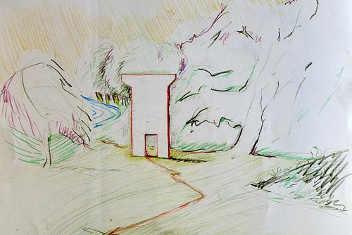zeichnung-jenischpark-00936-co-23-06-16-a