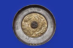 MONACO: Grimaldi Forum: Exposition : L'or des Pharaons 55