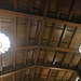 Los Angeles Union Station (0326)