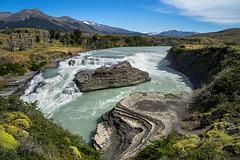 Cascada_Rio_Paine