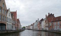 Sint-Annarei, Brügge