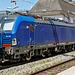 200529 Montreux BR193 1