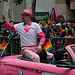 San Francisco Pride Parade 2015 (5789)