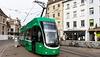 190302 Basel tram 2