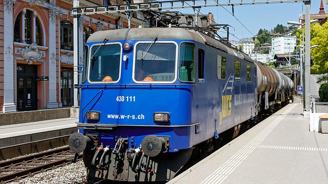 200529 Montreux Re430 WRS 1