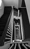 Milner Hotel Stairway (2465)