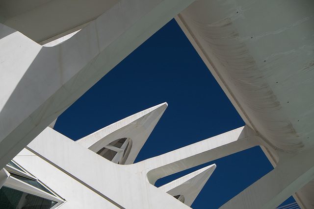 Rain & Architects