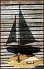 Segelschatten - Sailing Shadow