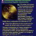 #Voyager mesaĝo Ralph Harry Kosmos