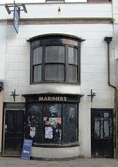 St Edmund Street, Weymouth, Dorset