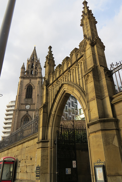 liverpool our lady and st nicholas (3)