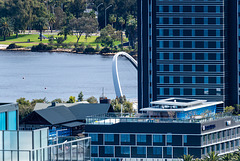 Perth Forshore