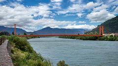 Puente_Presidente_Ibáñez