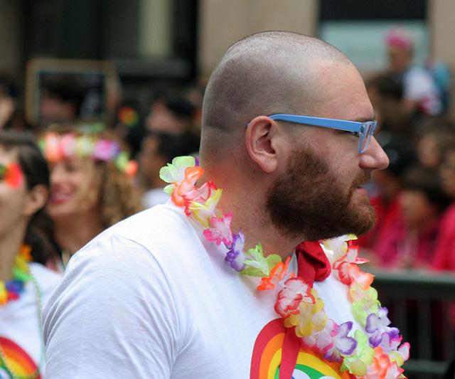 San Francisco Pride Parade 2015 (5752)