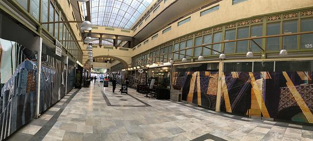 Spring Street Arcade (0210)