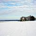 Winterstille - Silence of winter