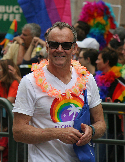San Francisco Pride Parade 2015 (5751)