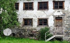Nenzing Österreich