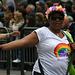 San Francisco Pride Parade 2015 (5748)