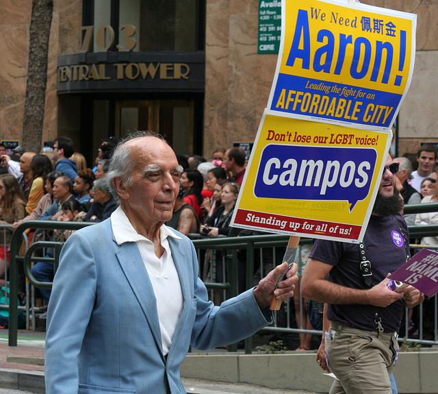 San Francisco Pride Parade 2015 (5736)