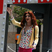 San Francisco Pride Parade 2015 - Kimmy Schmidt (6622)