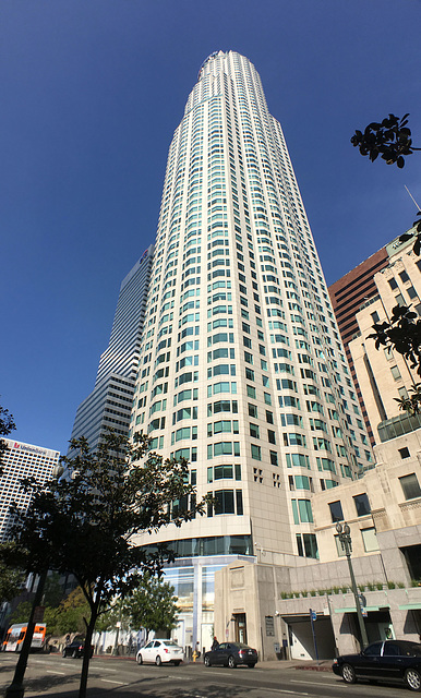 U.S. Bank Tower (0244)