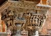 Monreale - Duomo di Monreale