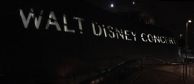 Walt Disney Concert Hall (0222)