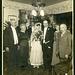 Wedding Guest Mystery