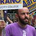 San Francisco Pride Parade 2015 (5734)