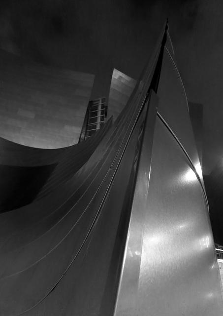 Walt Disney Hall (2477)