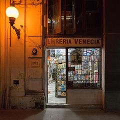 Venecia in Havana
