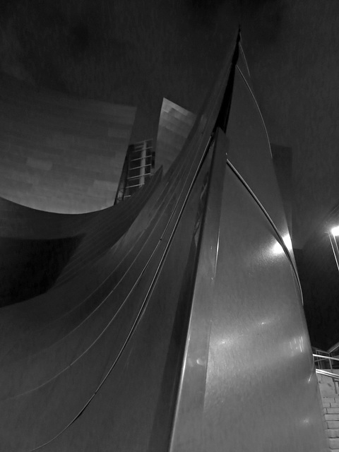 Walt Disney Hall (2478)