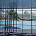 Madeira Funchal May 2016 GR Casino Park Interior 6