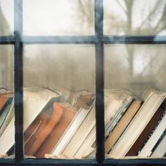 window books