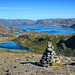 Magerøya outlook