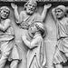 La Lapidation de saint Étienne