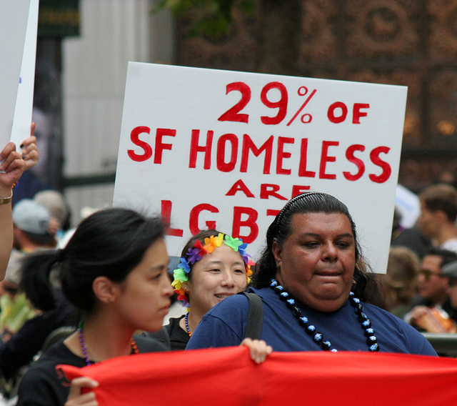 San Francisco Pride Parade 2015 (5721)