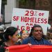 San Francisco Pride Parade 2015 (5721)