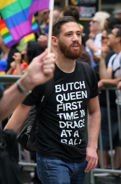 San Francisco Pride Parade 2015 (5319)