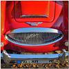 Austin-Healey 3000MkIII