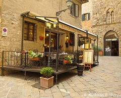 Volterra in Tuscany 052614-001