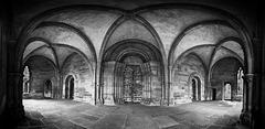 Kloster Maulbronn - Paradies