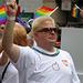 San Francisco Pride Parade 2015 (5549)