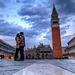 Provolo - Venice (HDR)