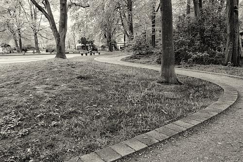 Fischers Park --- weg-00608-co-03-05-16sw
