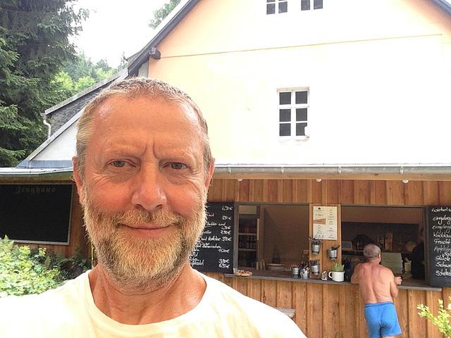 Hinteres Raubschloss (60)