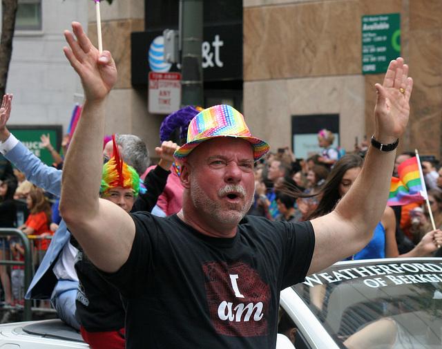 San Francisco Pride Parade 2015 (5709)
