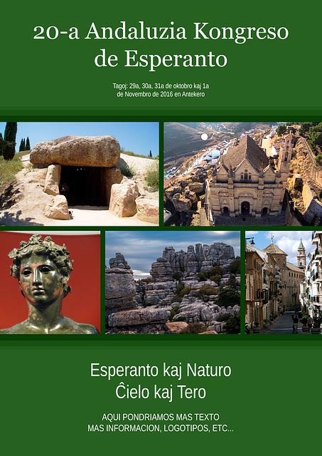 esperanto-antequera-