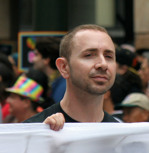 San Francisco Pride Parade 2015 (5706)